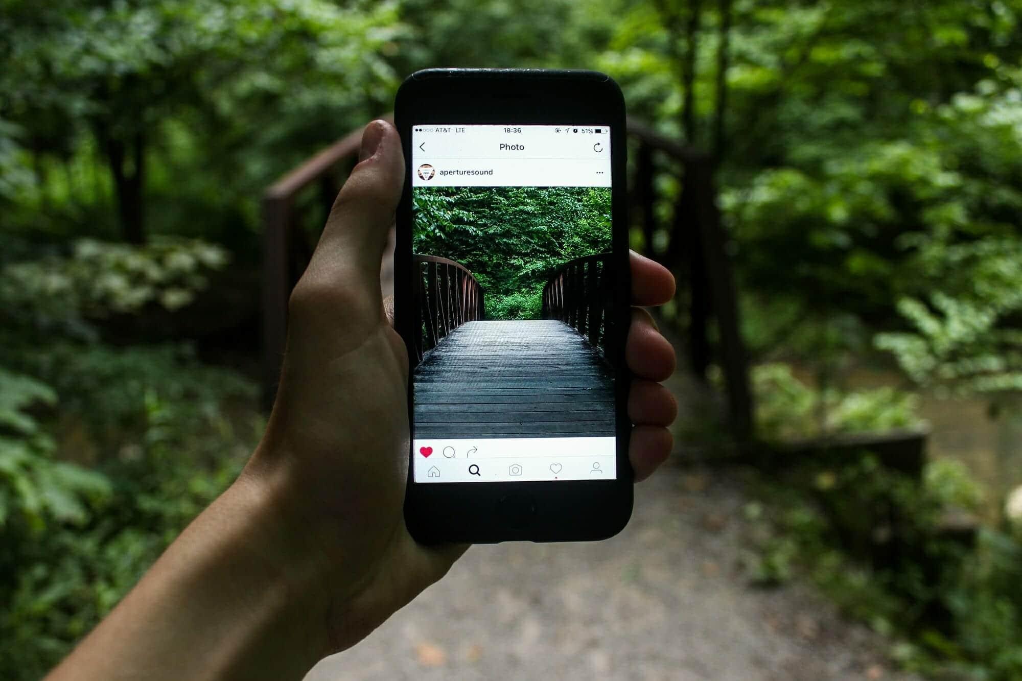 7 Instagram Theme Ideas to Make You Insta Awesome