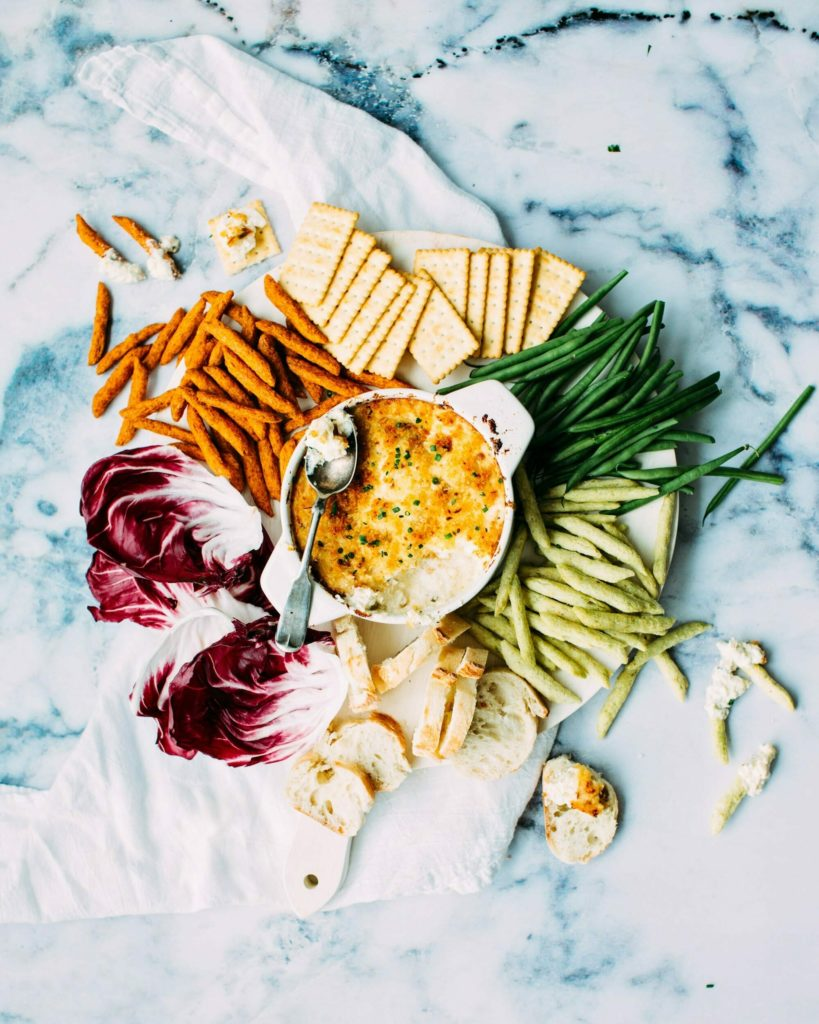 foodie instagram accounts Foodie Instagram Accounts (Our Favorite) Foodie Inspiration Instagram Accounts cover 819x1024