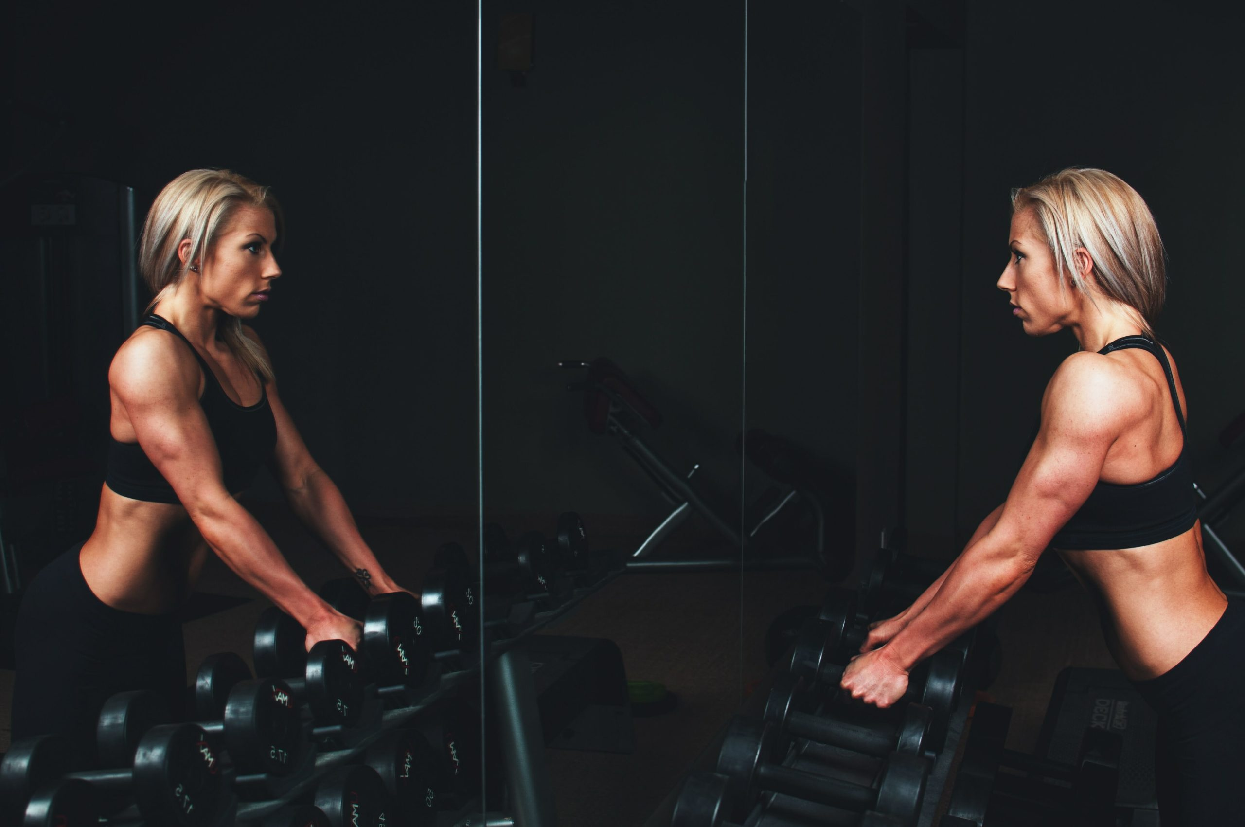 Best Fitness Instagram Accounts (Our Favorites)
