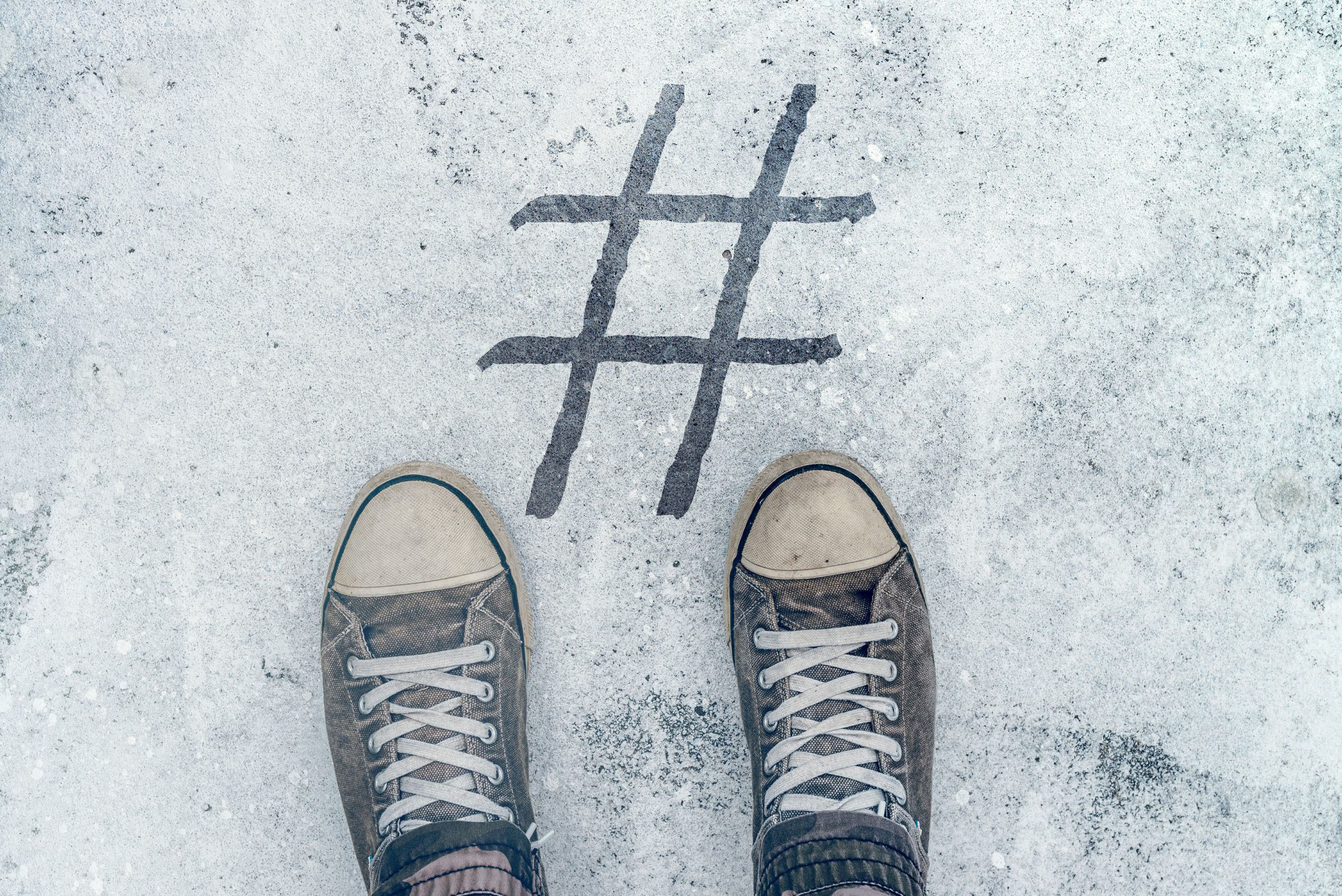 Best Hashtags to Gain Followers (Tips)