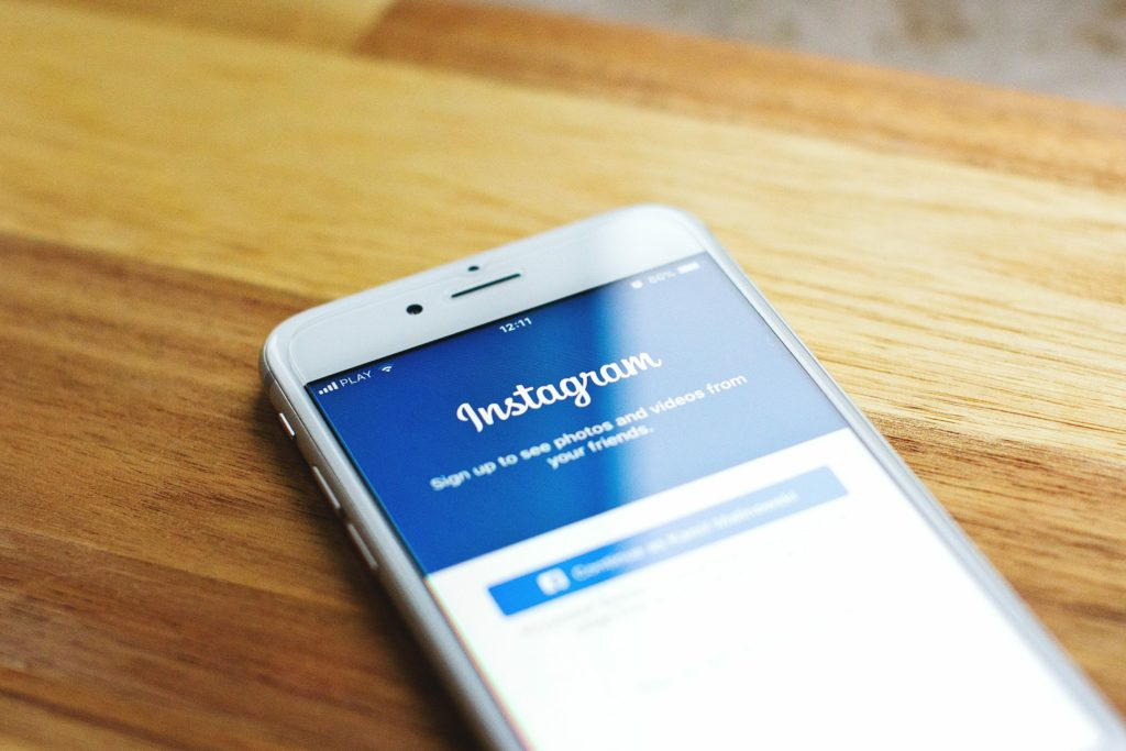 instagram algorithms Instagram Algorithms: 5 Ways To Keep Up (Tips) Wolf Global Instagram Algorithms Cover 1024x683
