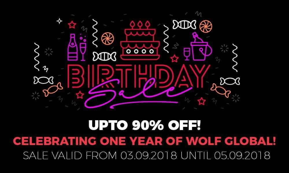 Wolf Global Wolf Shop Sale wolf global galactic update Wolf Global Galactic Update photo 2018 09 02 04 32 48