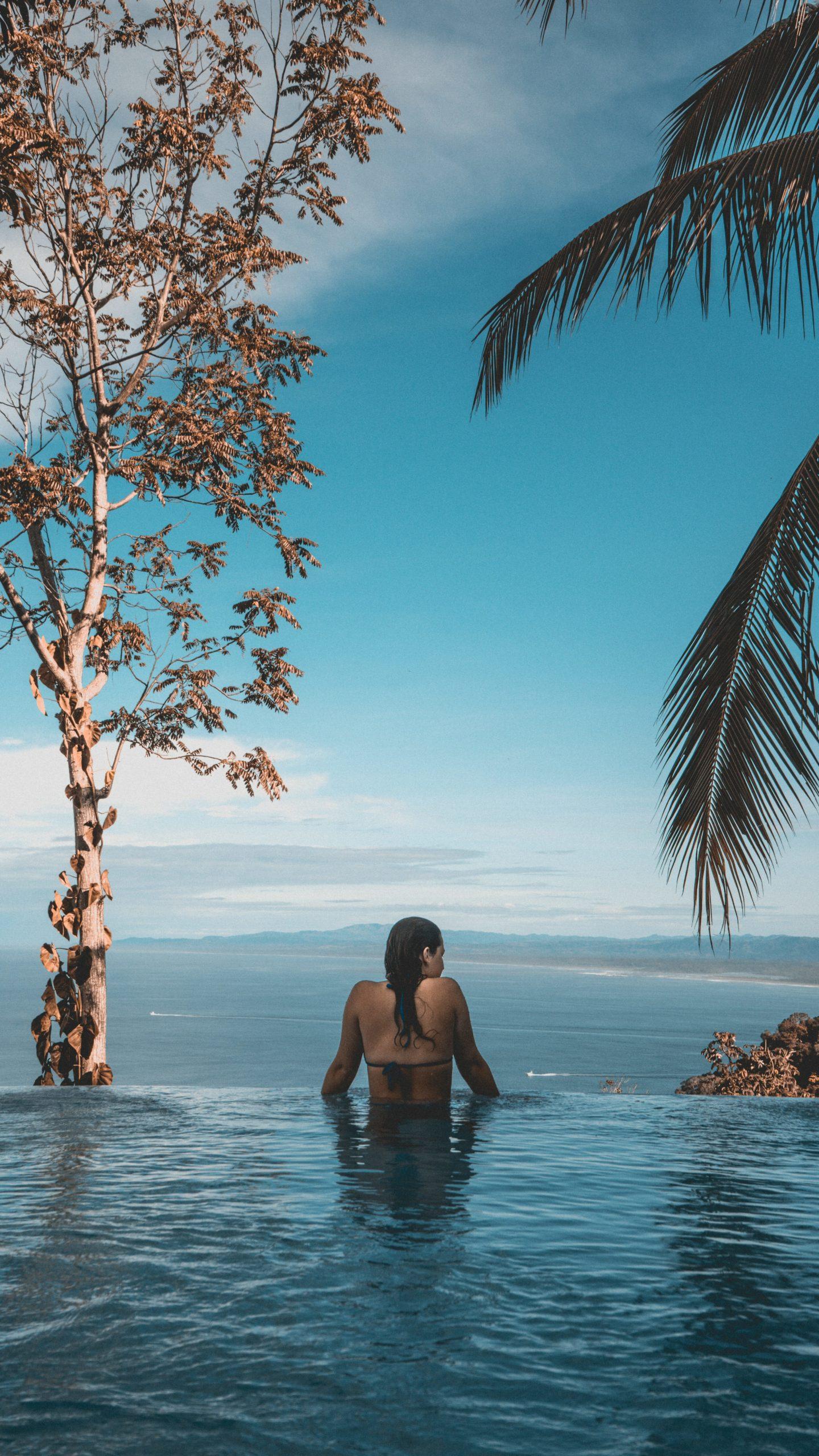 Travel Influencers on Instagram (Top Picks)