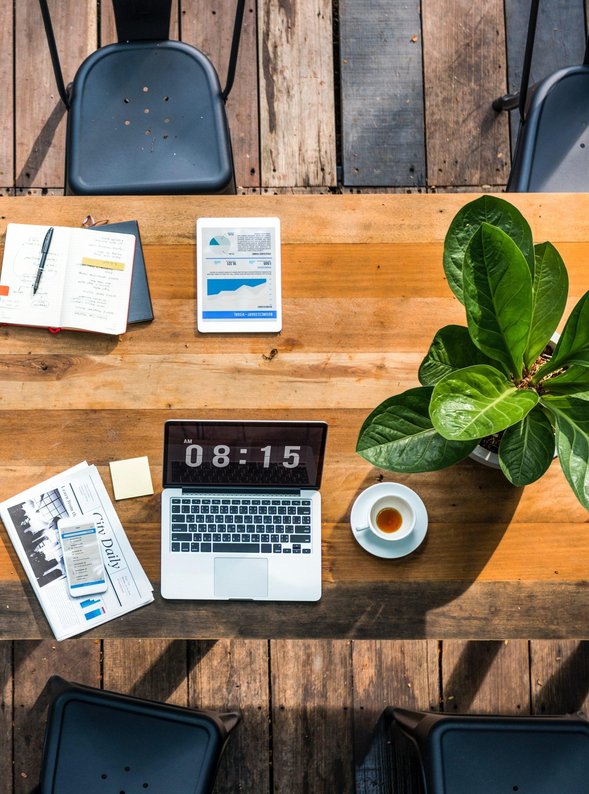 Entrepreneurial Inspiration Instagram Accounts