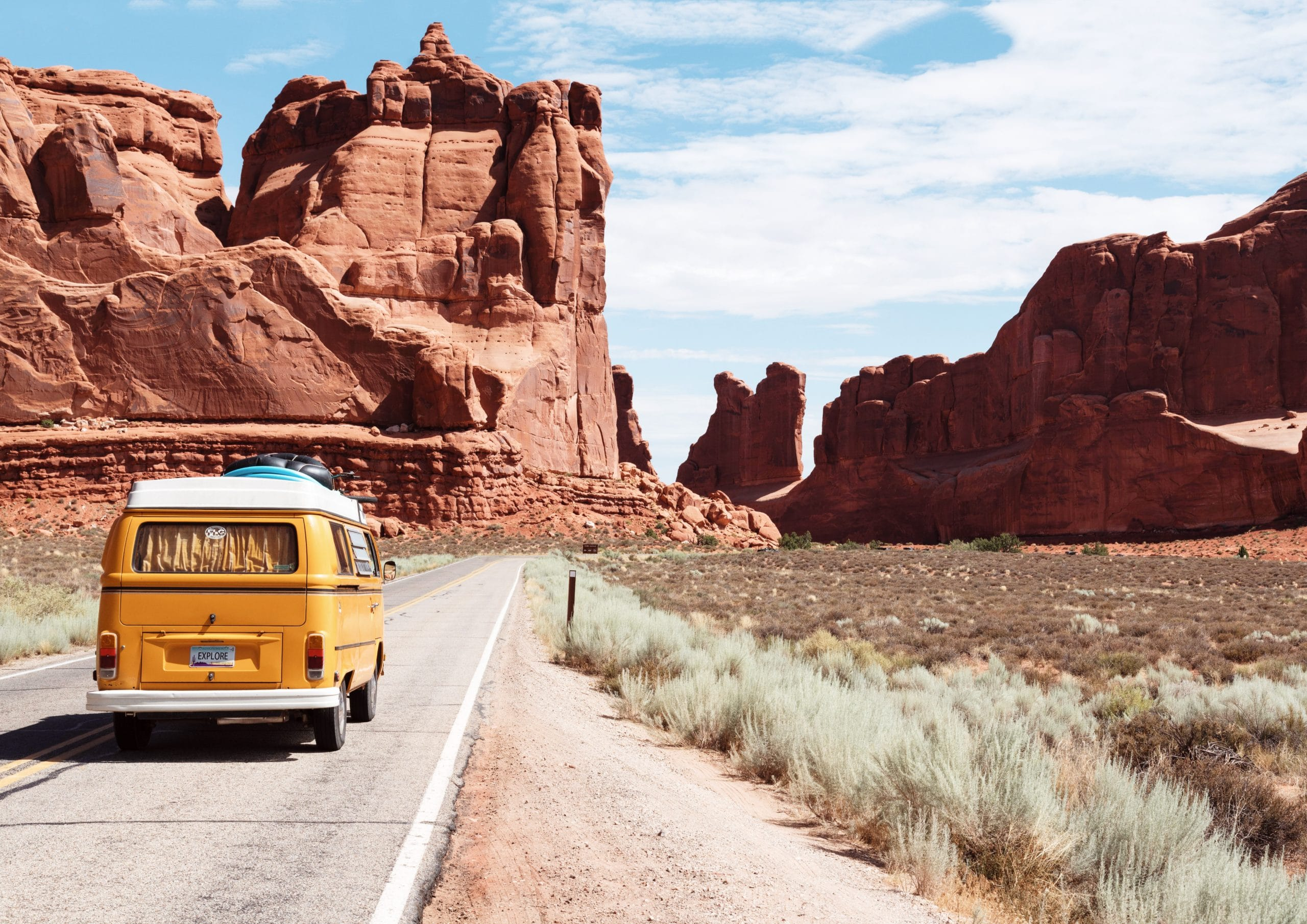 Staycation Ideas for Summer 2020 (That Are Instagram Worthy Too!)