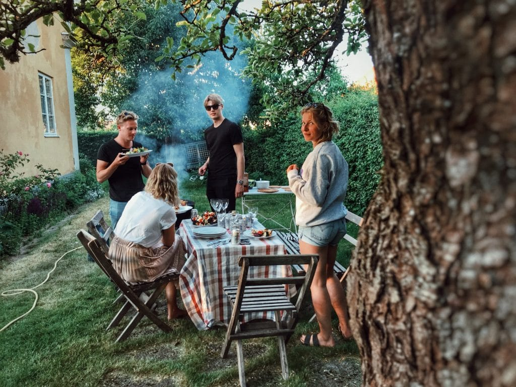 Wolf Global_Staycation Ideas for Summer_1