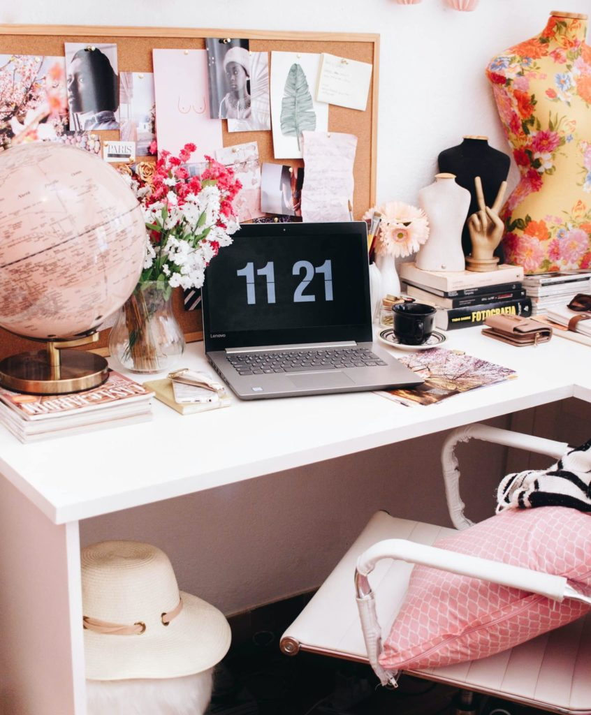 Wolf Global_Working From Home_1