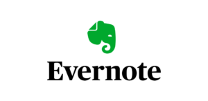 Wolf Global_Working From Home_Evernote