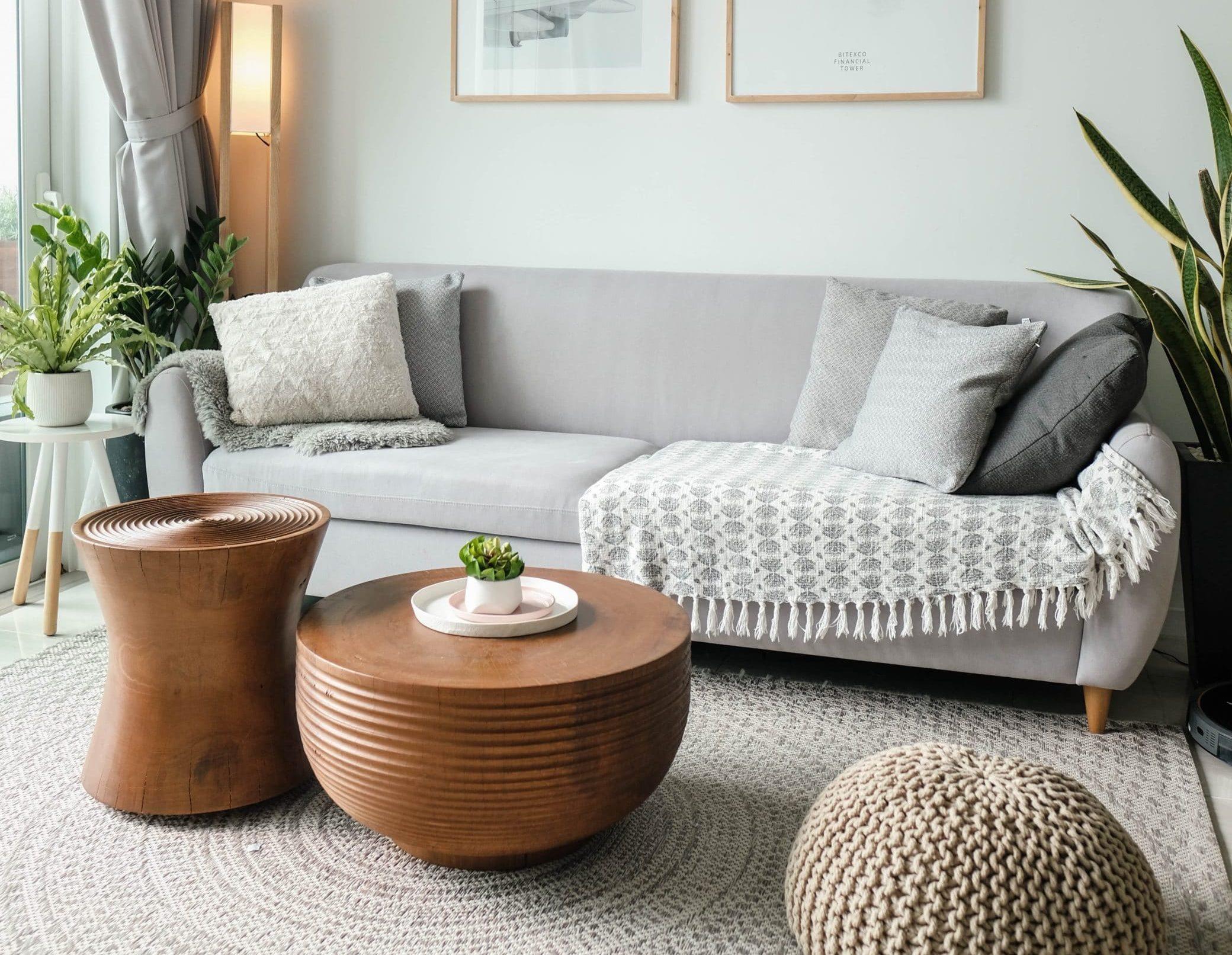 Interior Design Instagram Accounts For Decor Inspiration