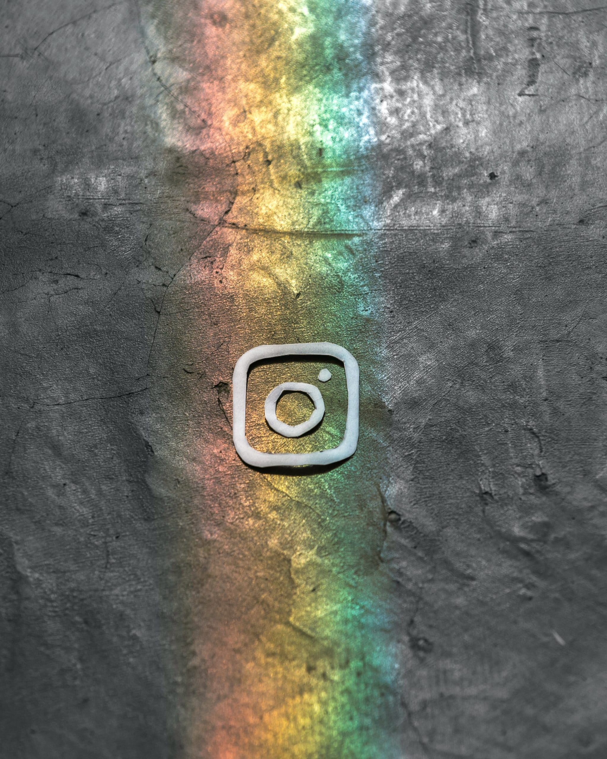 Instagram Reels: What's The Deal?