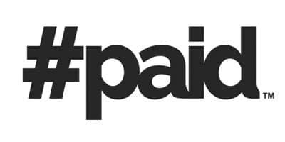 Wolf Global_Instagram Influencer Marketing Platforms_Paid