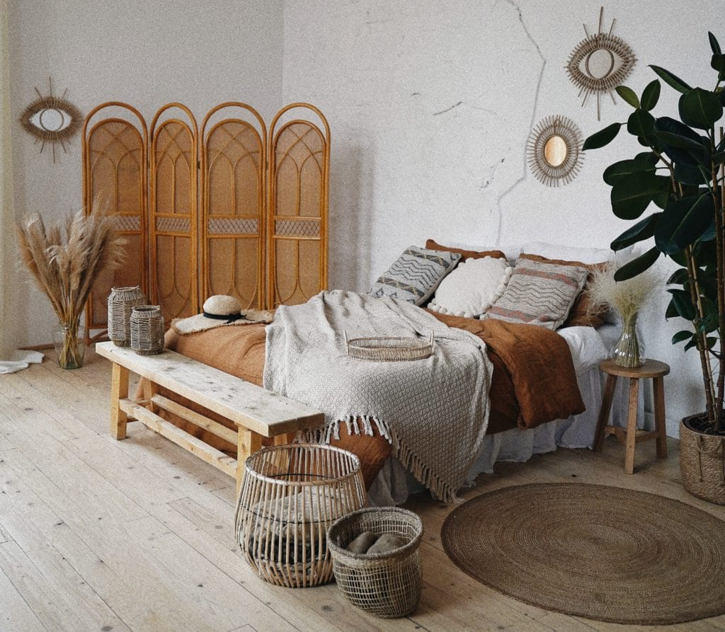 Wolf Global_Winter Photoshoot Ideas for Instagram_Home Decor