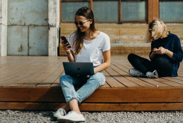 Wolf Global_Claim Social Media Usernames